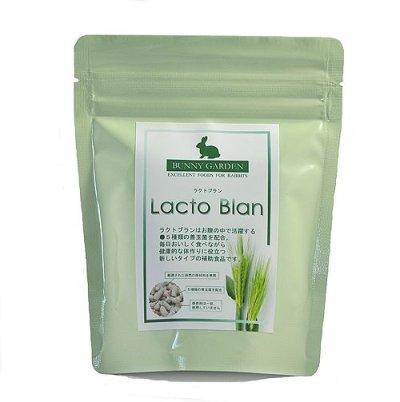 画像2: Lacto Blan(ラクトブラン)/80g