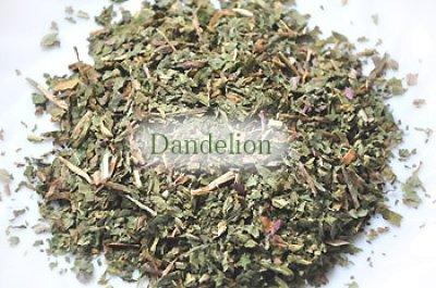 画像2: Herbs & Timothy / Calendula & Dandelion